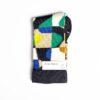 Bonne Maison - Multicolored Puzzle