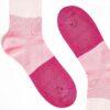 Richard James Premium Cotton Blend Multi Pink