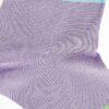 Richard James Premium Cotton Blend Multi Violet