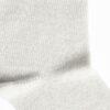 Corgi Cashmere Blend Natural